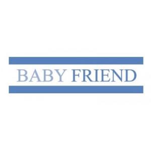 Baby Friend