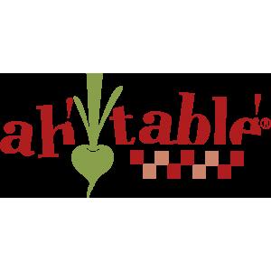 Ah Table ! Vos produits de cuisine au naturel.