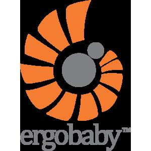 Ergobaby: des solutions de portage pour bébé au top !