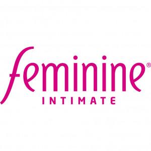 Feminine Intimate
