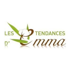 Où trouver les produits de la marques Les Tendances d'Emma