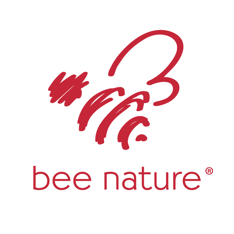 Bee Nature