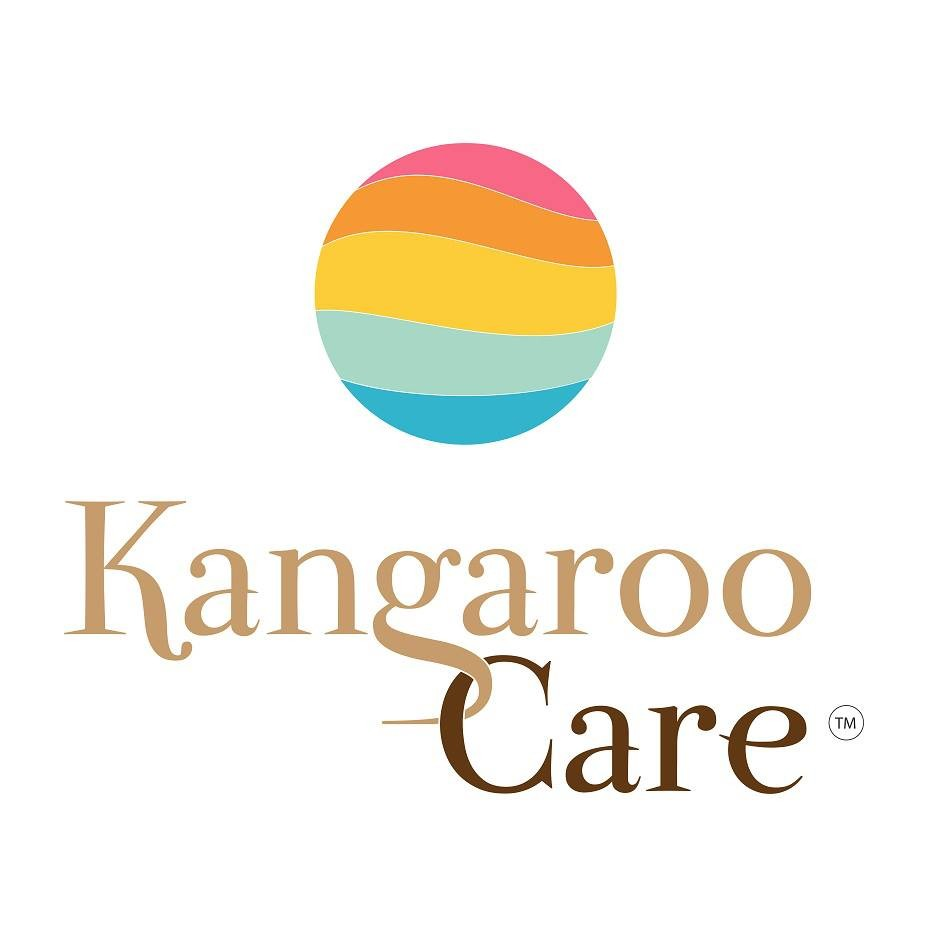 Kangaroo Care