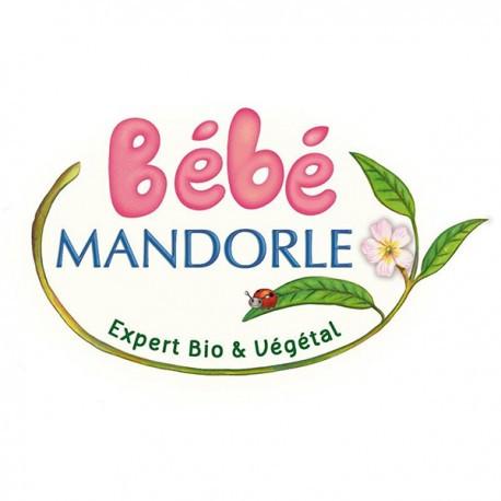 Bébé Mandorle