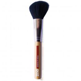 Bamboe borstel blush 703