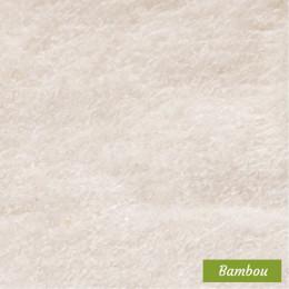 10 wasbare reinigingsdoekjes Eco Belle - (Bamboe, BIO katoen, Eucalyptus, Bio katoen molton)