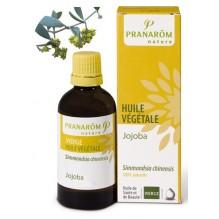 Plantaardige olië -   Vierge - Jojoba - Simmondsia chinensis