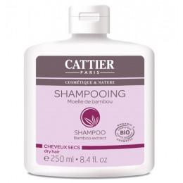 Shampoo droog haar BIO 250ml