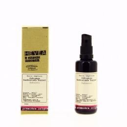 Plantaardige Babassu olie - 50 ml