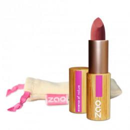 Matte lipstick - rose nude - 469 - 3,5 g