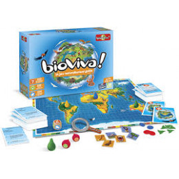 Bioviva Deluxe