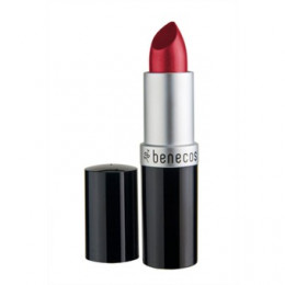 Lippenstift - Just Red - (Ref 0498)