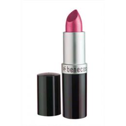 Lippenstift - Hot Pink - (Ref 0399)