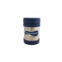 Thermosbeker - Inox - 355 ml