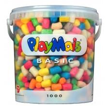 Emmer - 10 Liter - Diverse Kleuren