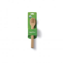 Bamboe bestek