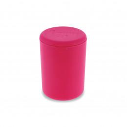 Menstruatiecup opbergdoosje - Cupbox