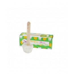 Solide tandpasta - Lemon Sage