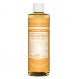 Vloeibare castillezeep - Citrus - 473ml