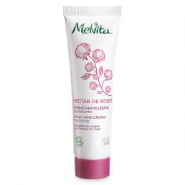 Hydraterende handcrème - Nectar de Roses