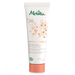 Handcrème - Nectar de Miels