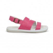 Schoenen KID+ Craft - Trojan Pink - 833702