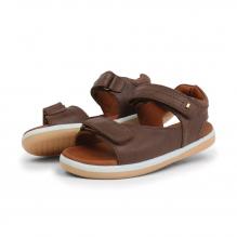 Schoenen KID+ Craft - Driftwood Brown - 833502