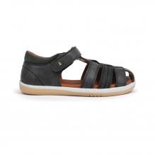 Schoenen KID+ Craft - Roam Black Ash - 830505