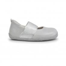 Schoenen Step Up Craft - Demi Silver Shimmer - 728804
