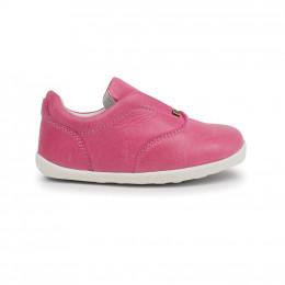 Schoenen Step Up Craft - Duke Pink - 728503