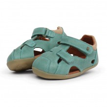 Schoenen Step Up Craft - Chase Teal - 725708