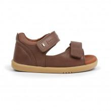 Schoenen I-walk Craft - Driftwood Brown - 633602