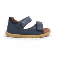 Schoenen I-walk Craft - Driftwood Navy - 633601
