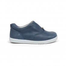 Schoenen I-walk Craft - Duke Denim - 633302