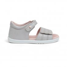Schoenen I-walk Craft - Hampton Silver Shimmer - 630109