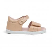 Schoenen I-walk Craft - Hampton Champagne Shimmer - 630108