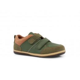 Schoenen Kid+ - Class Army 830202