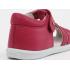 Schoenen I-walk Craft - Jump Dark Pink - 625921