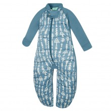 sleepsuit slaapzak midnight arrows TOG 2,5