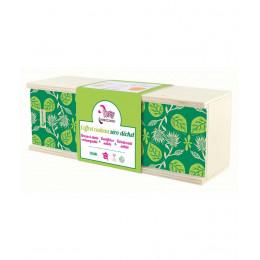 Gift set - Zero waste - Pure Freshness