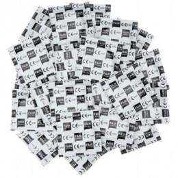 10 Condooms Original