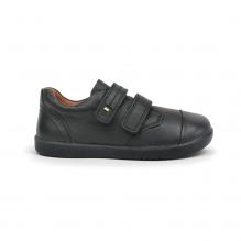 Schoenen 833004 Port Black kid+ craft