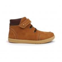 Laarzen 832901 Timber Mustard kid+ craft