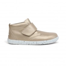 Sneakers 832605 Ziggy Gold kid+ street