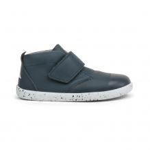 Sneakers 832603 Ziggy Navy kid+ street