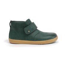 Hoge schoenen 830306 Desert Forest kid+ craft