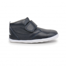 Sneakers 729003 Ziggy Navy Step-up Street