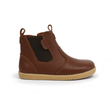 Laarsjes 620826 Jodphur Toffee i-walk craft