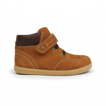 Houthakkerslaarzen 632601 Timber Mustard i-walk craft