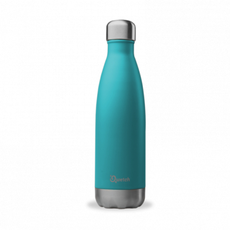 Thermosfles 500 ml